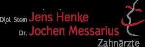 Zahnarzt Jens Henke Menden